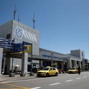 Femme tuée à Besançon : le mari de la victime, principal suspect, arrêté en Grèce