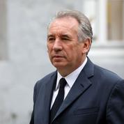Bayrou exprime sa «honte» après des propos de Griveaux sur le diesel et le tabac