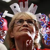 Midterms : la Floride, éternel baromètre électoral