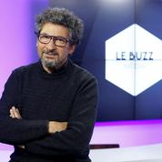 «Si Canal+ n'est plus partenaire du cinéma, il pourrait perdre ses faveurs fiscales»