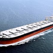 Les nouvelles sanctions américaines contre l'Iran entrent en vigueur