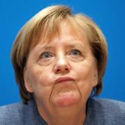 Allemagne: qui, de l'AfD ou des Verts, saura s'imposer comme troisième force?