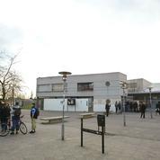 Stains : une grève pour contester l'arrivée d'un gendarme comme proviseur adjoint du lycée