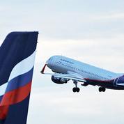 Aeroflot a un appétit d'ogre