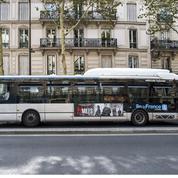 RATP : les grands défis d'une entreprise septuagénaire