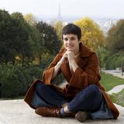 Jennifer Decker: ses adresses à Paris XXe