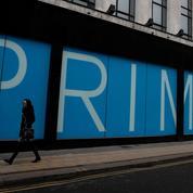 Primark, mini-prix et maxi-profits