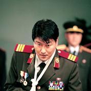 Les Kim, thème caméléon du cinéma de Séoul