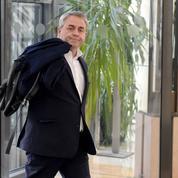 Carburant : quelle est cette aide des Hauts-de-France dont Macron veut s'inspirer ?