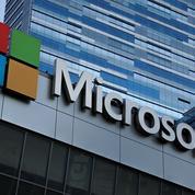 Microsoft peut désormais héberger des données de santé en France