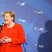Avant les élections de 2019, la droite européenne se cherche un chef de file
