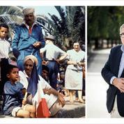 Jean Sévillia : l'imposture et la tragédie de la guerre d'Algérie