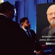 Affaire Khashoggi: comment un second commando d'agents saoudiens a nettoyé les preuves