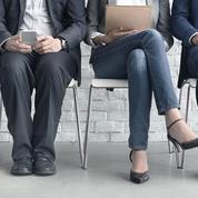 Les jeunes, CDD et salariés avec des compétences transférables changent plus de métiers