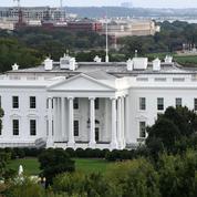 Midterms: les démocrates bloqueront de nouvelles baisses d'impôts