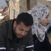 Samouni Road : à Gaza, la tragédie d'une reconstruction