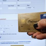 Le SMS d'authentification des achats en ligne devrait disparaître