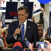 «Midterms» 2018 : découvrez les résultats des grands duels de ces élections