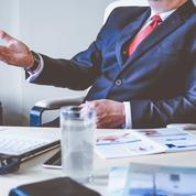 Cinq erreurs à éviter lors de votre entretien d'embauche