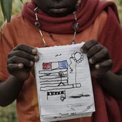 Des familles bénévoles pour prendre en charge les mineurs étrangers isolés