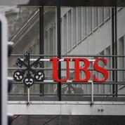Procès UBS : une amende de 3,7 milliards d'euros requise