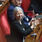 Une députée LaREM dénonce «un puissant lobby LGBT à l'Assemblée» et se fait recadrer