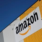 Amazon ouvre sa porte aux petits producteurs