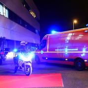 Guadeloupe: l'incendie qui a tué 6 personnes «dû à l'intervention d'un tiers»