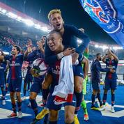 Prime pour saluer les fans : la clause du PSG fait (faussement) polémique