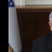 L'«affaire des sous-marins» torpille l'entourage de Nétanyahou