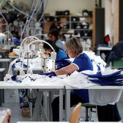 «Made in France» : les entreprises peinent à trouver des sources de financement