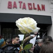 Trois ans après les attentats du 13 novembre, le Bataclan cherche à tourner la page