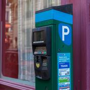 Stationnement payant: bientôt une jurisprudence