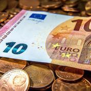 Les Français sont parmi les moins attachés au cash en Europe