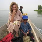 La famille de Sophie Pétronin, otage au Sahel, envisage désormais le pire