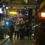 Attentats du 13 novembre, trois ans après : la philosophie au défi du terrorisme