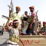 Yémen: les appels à l'arrêt de la guerre se multiplient