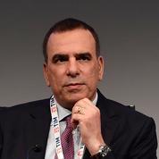 Telecom Italia: le renvoi du dirigeant aggrave la crise
