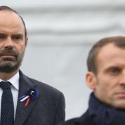 Carburants : Philippe annoncera mercredi matin les mesures d'aide aux Français