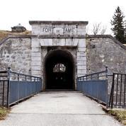Les familles des «disparus du fort de Tamié» veulent obtenir «des réponses»
