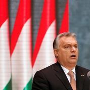 «Viktor Orban n'est pas le diable»