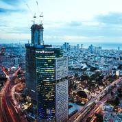Israël, terre promise de l'adtech