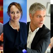 Wauquiez, Le Pen, Mélenchon... Qui sera (ou pas) aux côtés des «gilets jaunes» samedi ?