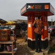 L'Afrique, terre de croissance et laboratoire grandeur nature pour Orange