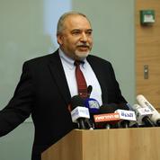 Israël : la démission du ministre de la Défense provoque une tempête politique