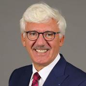 Bernard Doroszczuk, nouveau gendarme du nucléaire à l'ASN