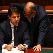 Budget : l'Italie promet des privatisations massives à Bruxelles