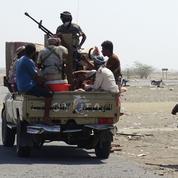 Guerre au Yémen : l'archéologie d'un drame