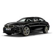 BMW M340i, le retour du six cylindres