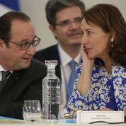 François Hollande-Ségolène Royal : un nouvel épisode de la «guerre des ex» se profile